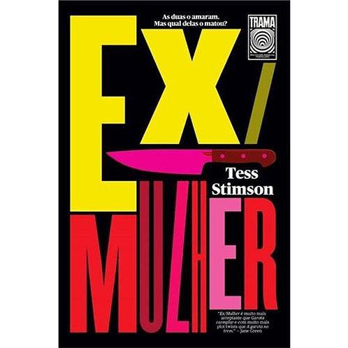Ex/Mulher