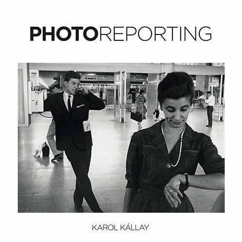 Photoreporting