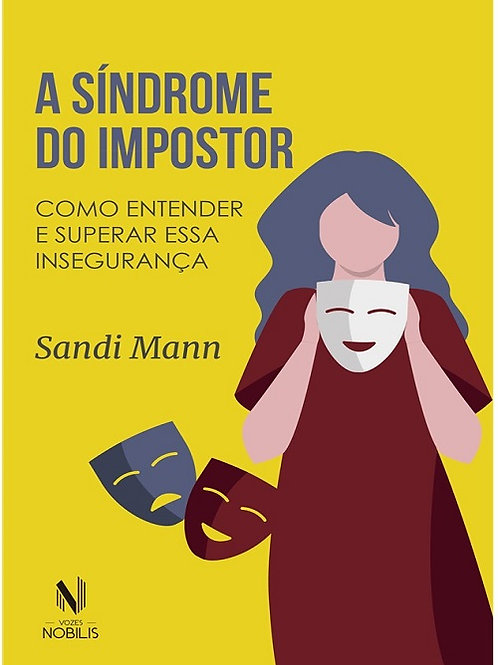 A síndrome do impostor