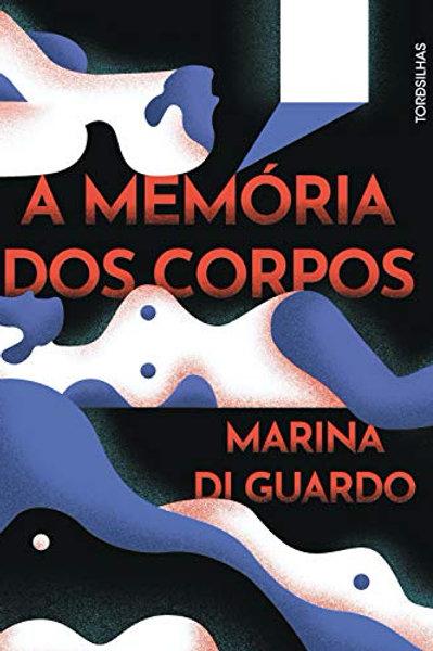 A memória dos corpos