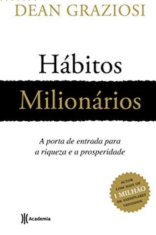 Hábitos milionários