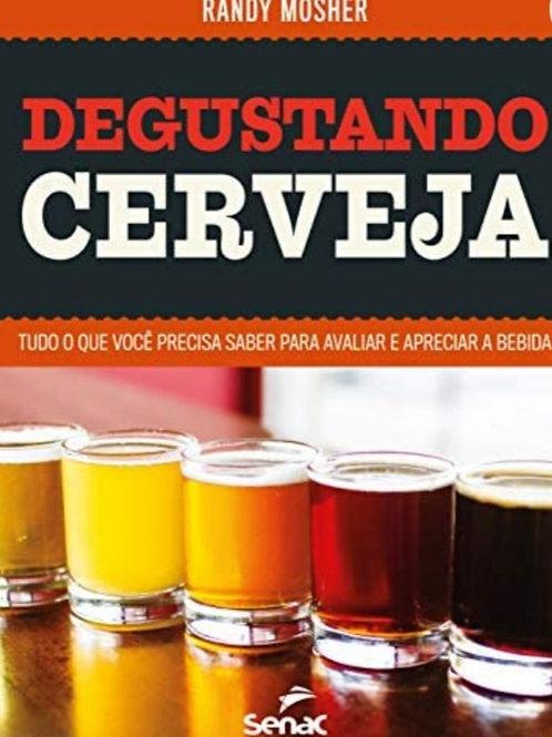 Degustando cerveja: tudo o que você precisa saber para avaliar e apreciar