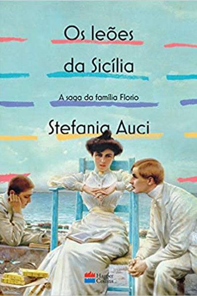 Os Leões da Sicilia