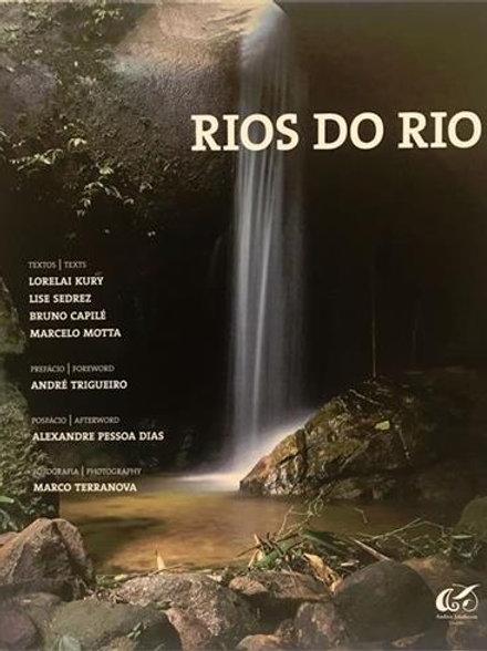 Rios do Rio