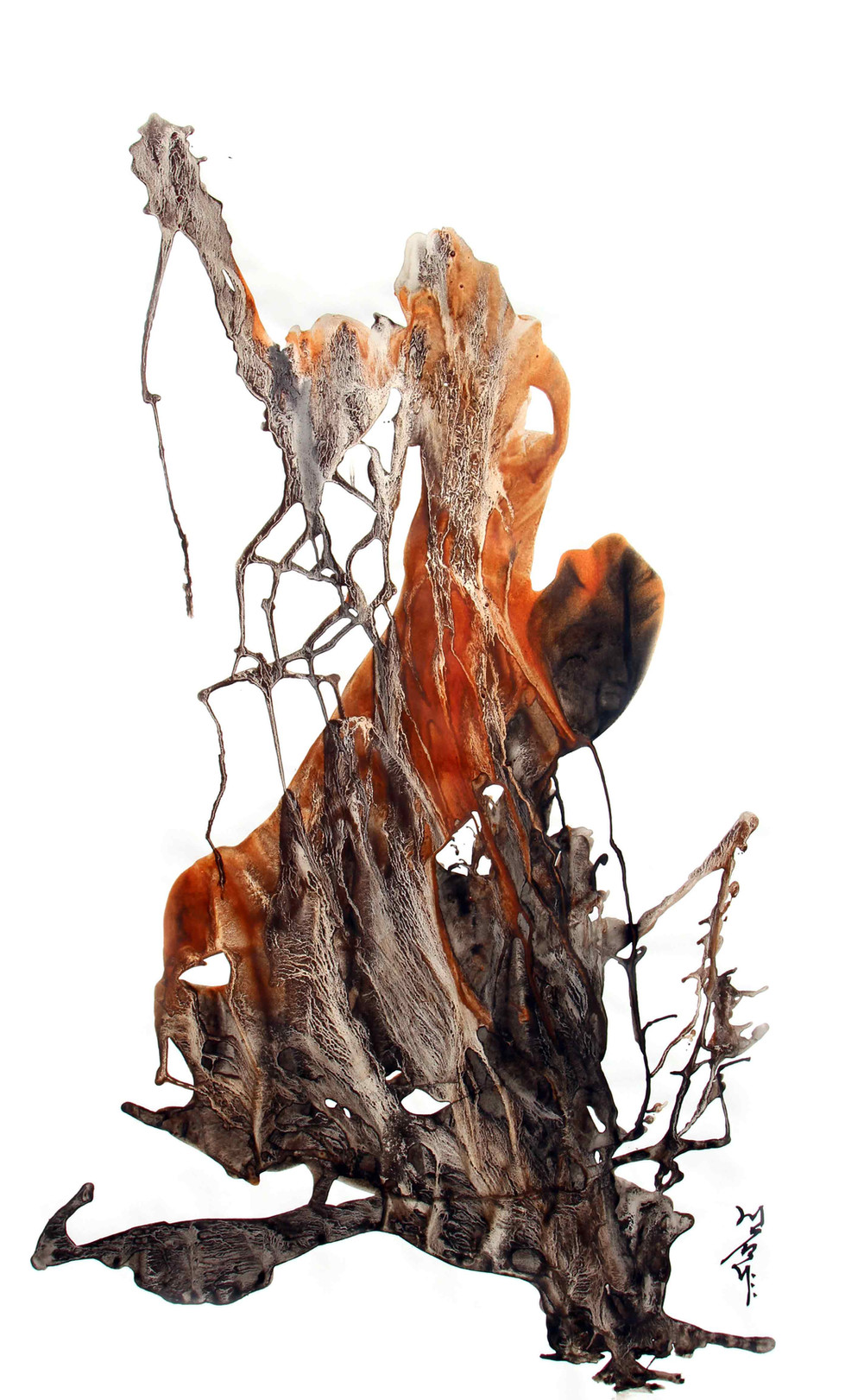 ROOT 27, 2015