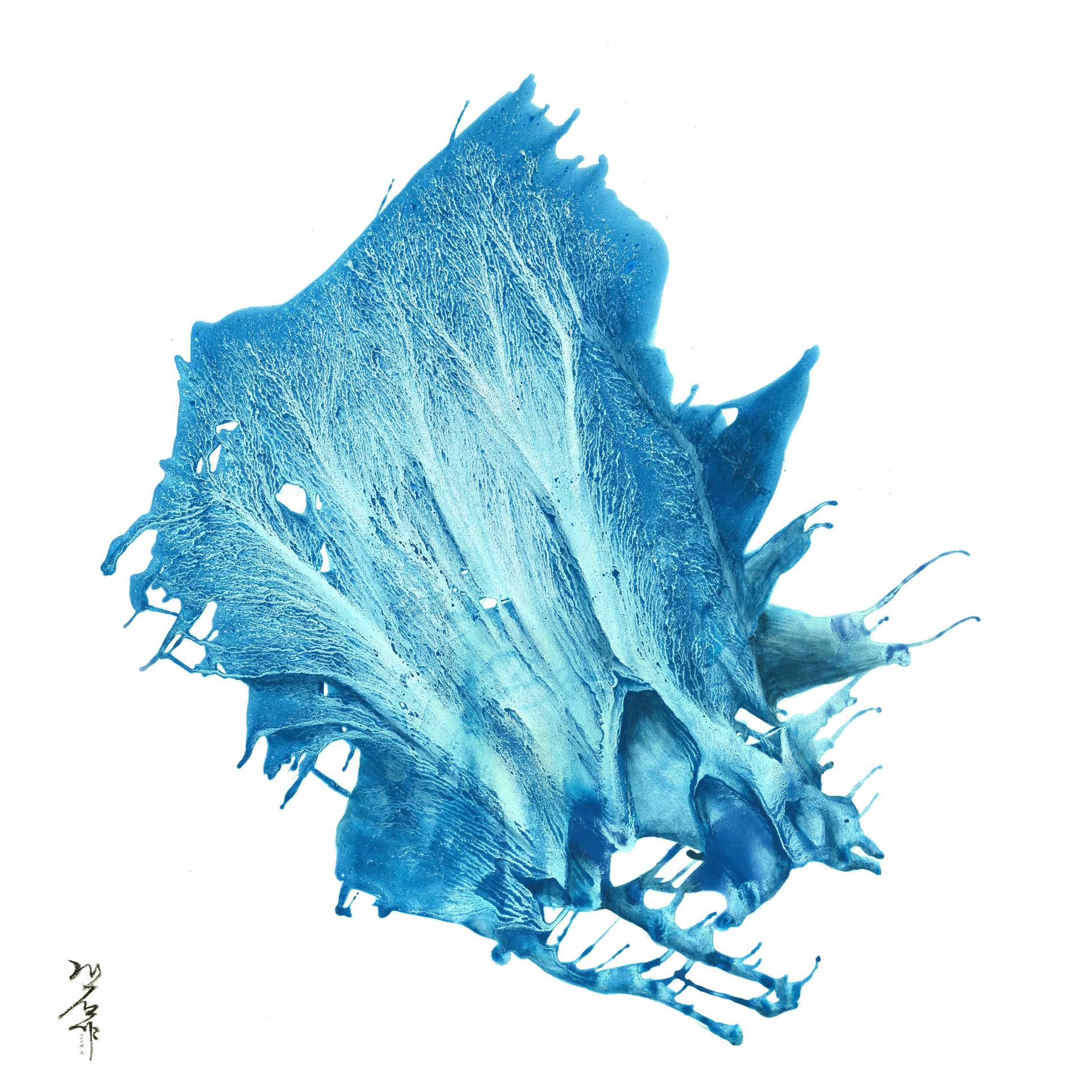 ICE 16, 2017