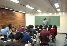 MEC recua e adia para março a volta das aulas presenciais em universidades