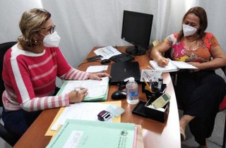 Prefeitura de Itaperuna vai vacinar profissionais da Educação contra a Covid-19