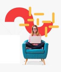 Adobe Educa, a plataforma gratuita para professores