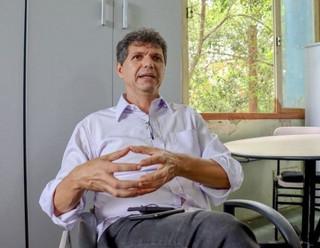 Secretário define ensino híbrido com presença de 30% dos alunos em Campos