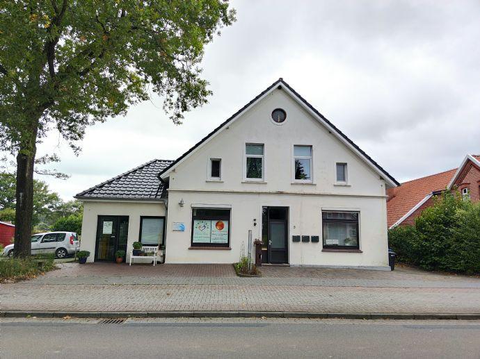 Kapitalanlage in Großefehn