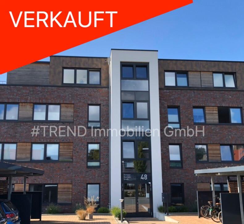 Penthouse Neuer Delft