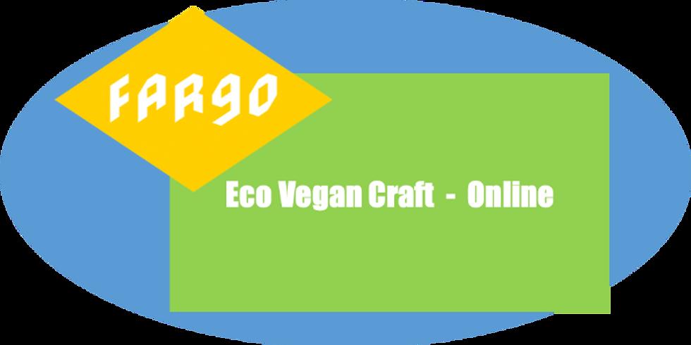 Fargo Eco Vegan Online Market