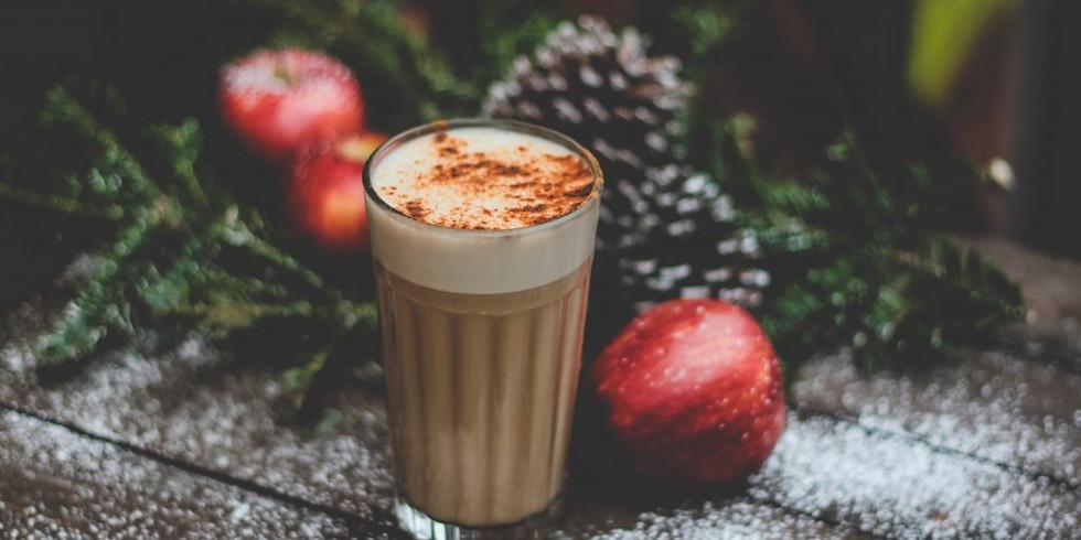 Fargo Christmas Makers Market is now Postponed
