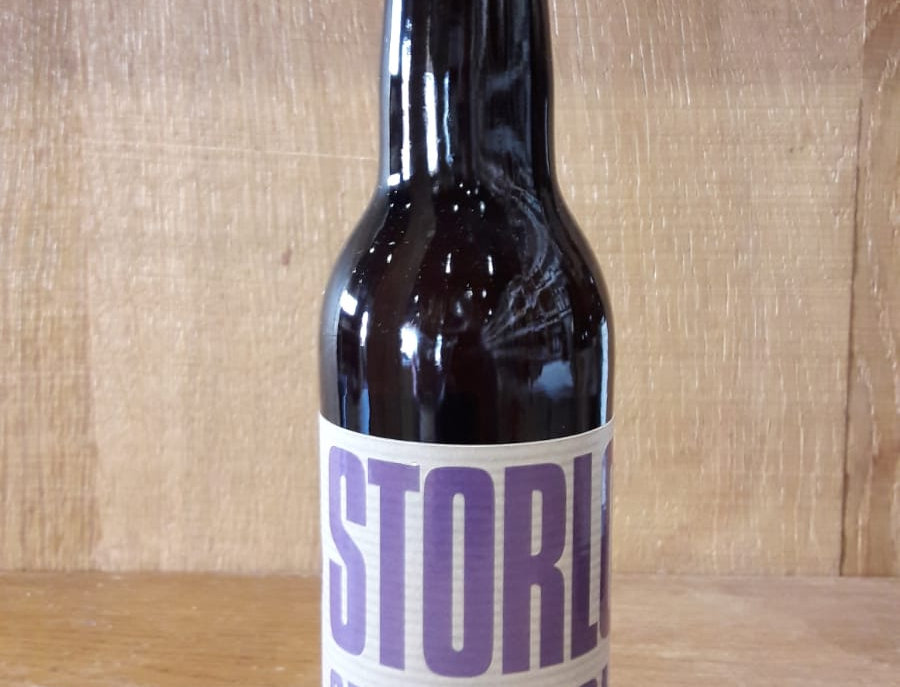 Storlock session ipa 33 cl