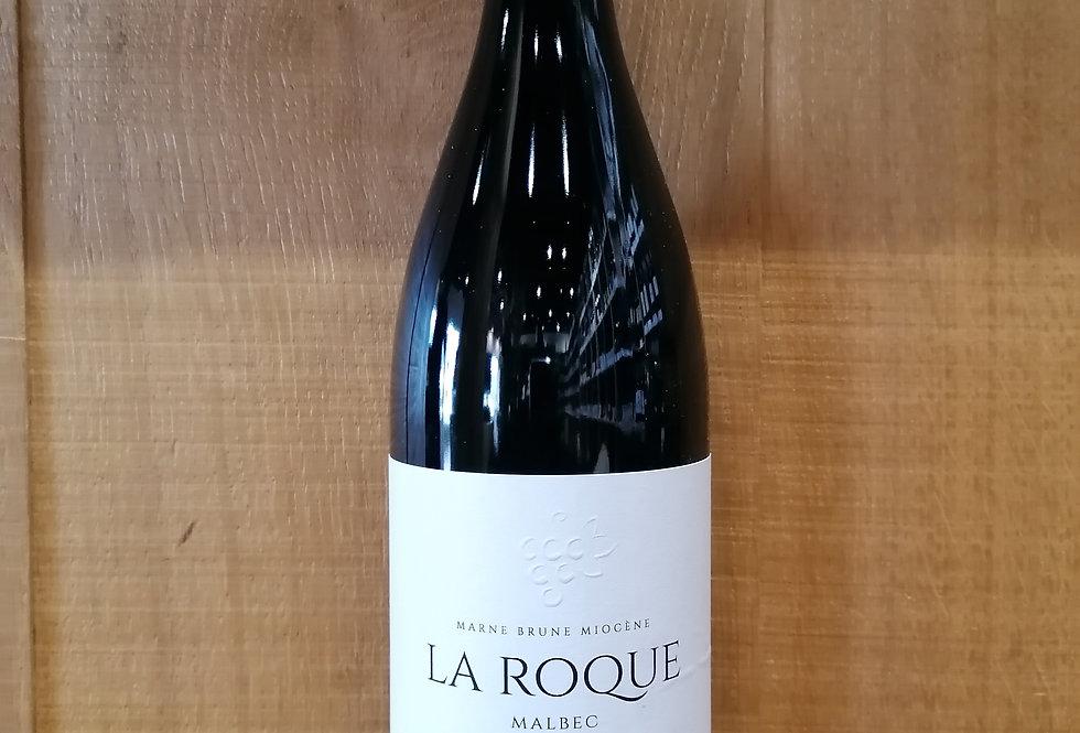 Cahors La Roque 2019