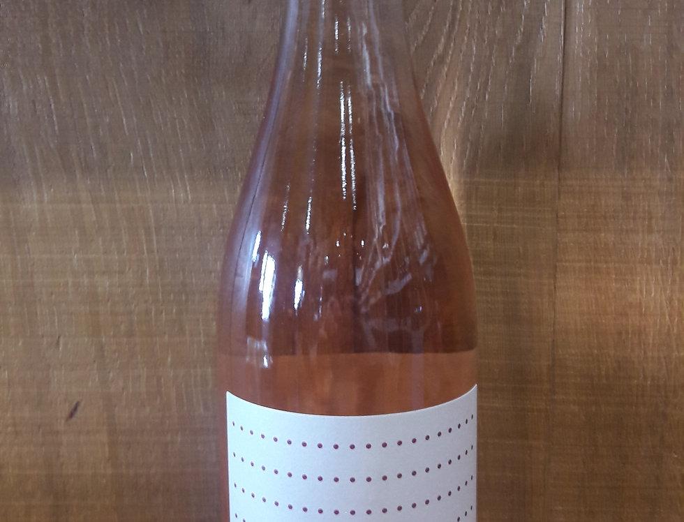 Ecceterra Rosé