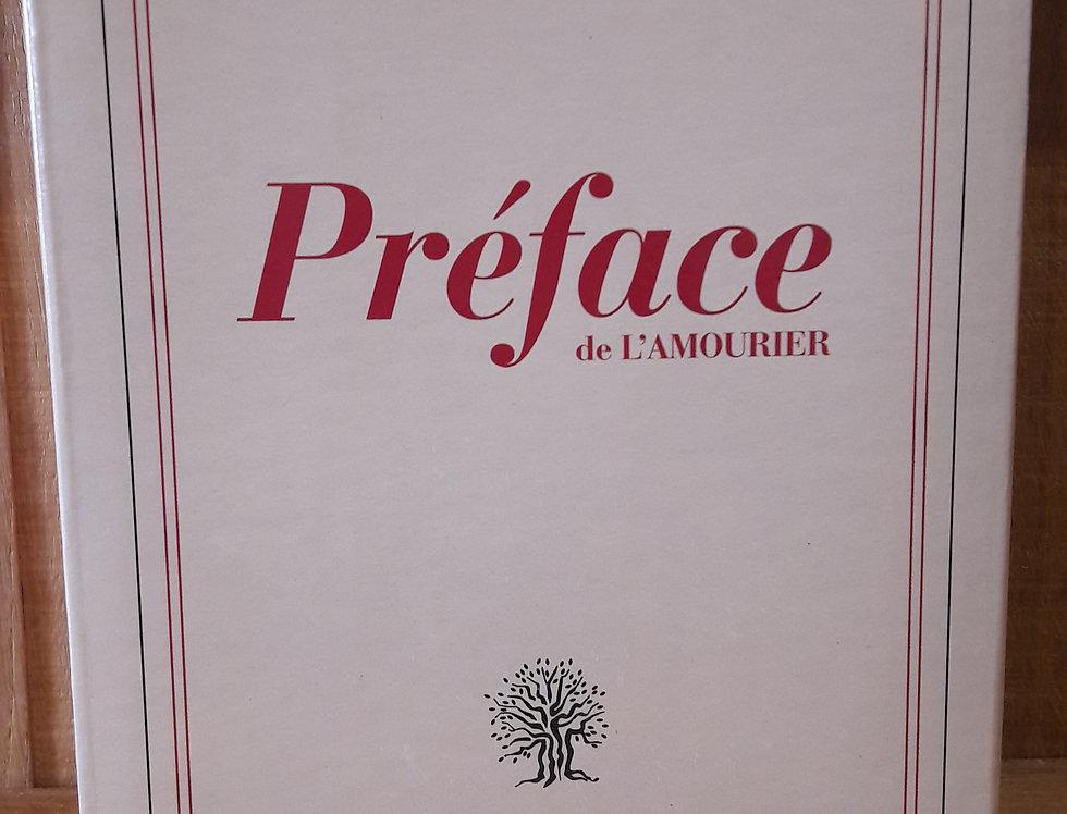 Preface Luc Lapeyre