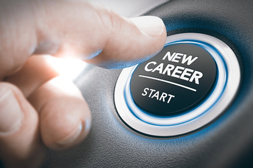 Career MOT Online Diagnostic Tool