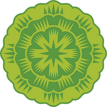 Green Flower.png