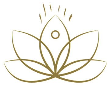 CYS-Gold-Lotus.png
