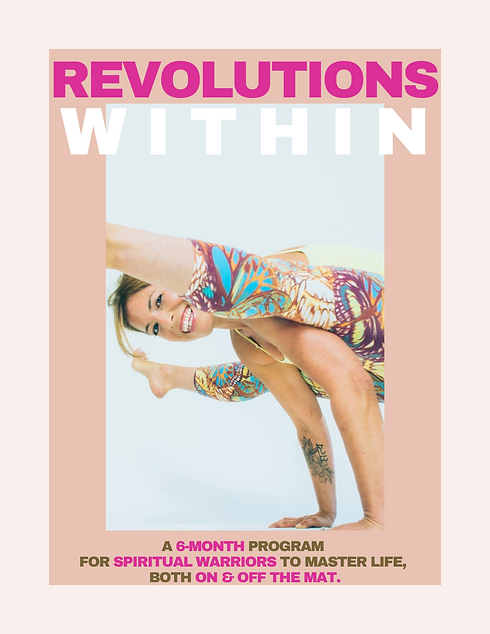 Copy of revolutions within logo.png