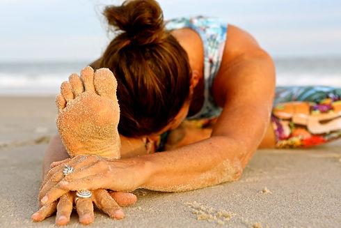 beachphotoshoot.janu.JPG