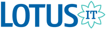 LotusIT_Logo_Final.png