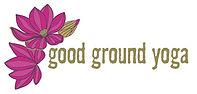 GGY_Logo_horizonal.jpg
