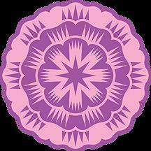 Plum Flower.png