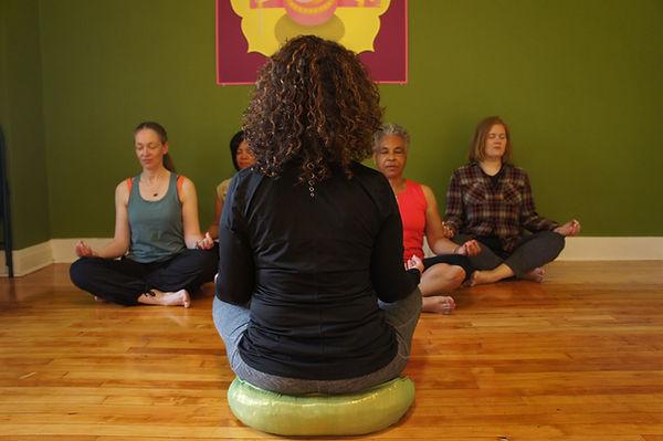 teaching meditation photo.JPG