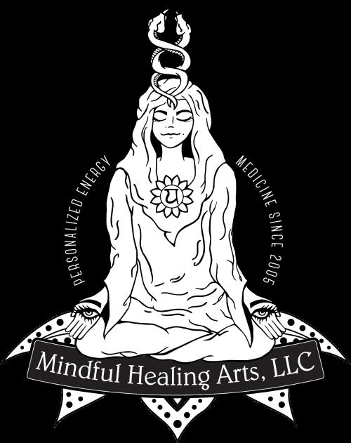 mindful-healing-arts-logo_edited_edited_