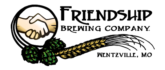 Friendship Brewing Logo.png