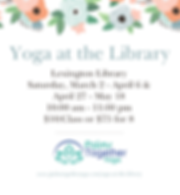 Spring 2019 Yoga at the Library.png