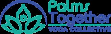 PalmsTogether_Logo2020_FullColor.png