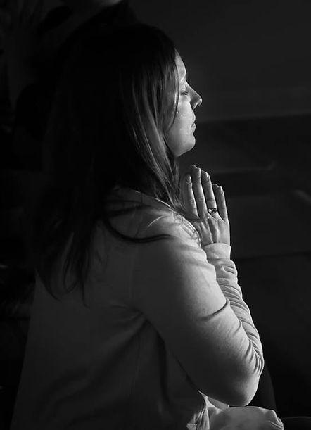 Kate - Namaste.jpg