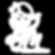 Logo_Ediane_curvas-09.png