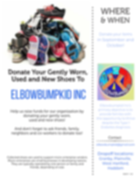 Shoe Drive Flyer Web.png