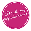 book-an-appointment.png