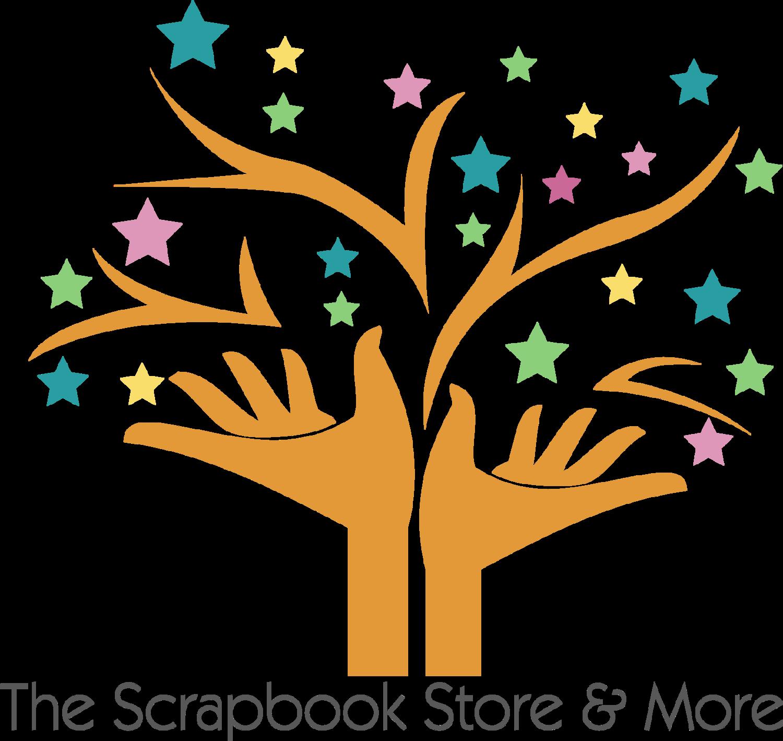 Scrapbook Store
