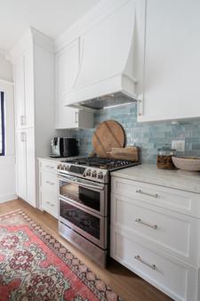 Chapin Kitchen Renovation