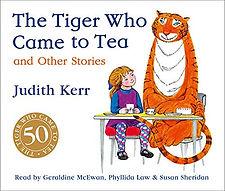 Tiger who came to tea.jpg