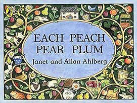 Each peach.jpg