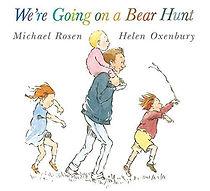 Bear Hunt.jpg
