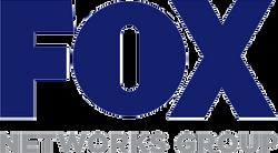 福斯國際電視網FOX