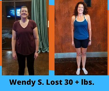 Wendy S. Lost 30 + lbs..jpg