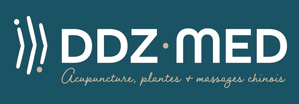 DDZ_Negatif.png