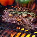 Tbone_steak_on_grill_edited.jpg
