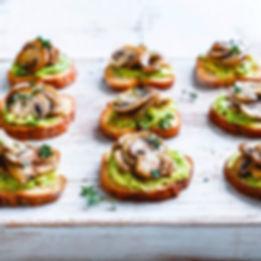 Avo_mushroom_toast.jpg