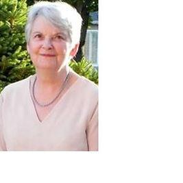 Suzanne D.JPG
